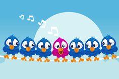 7 acciones para que tu negocio gane followers en Twitter sin caer en las malas prácticas
