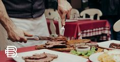 Το εστιατόριο Basegrill Athens στο Περιστέρι, από το 2005, αποτελεί το σημείο αναφοράς για το καλό κρέας και την οικογενειακή φιλοξενία.