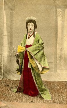 Resultado de imagen para hikimayu