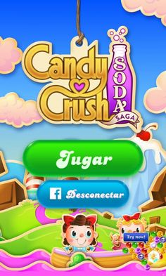 https://www.eurogamer.net/articles/2015-05-15-windows-10-comes-with-candy-crush-saga-automatically-installed