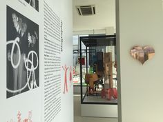 #Eames @vitra #elgrecogallery Vitra Showroom Athens, Greece