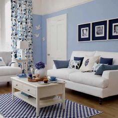 cozy small living room decorating ideas | ... Modern Bathroom Lighting Design | Design Ideas of Home and Furniture