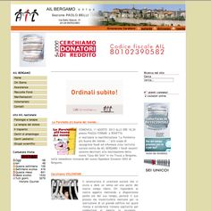 www.ailbergamo.it