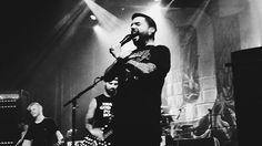 Reposting @idkmorgane:  Scream out loud  #metal #guitar #music