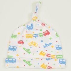 Minion, Drawstring Backpack, Aqua, Backpacks, Bags, Model, Fashion, Handbags, Moda