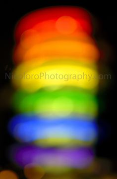 PDC Pride Photo Art, Lights, Lighting, Rope Lighting, Candles, Lanterns, Lamps, String Lights
