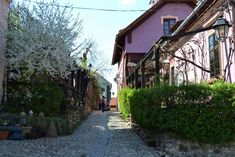 Capture the quite corners of Sighisoara on our photo tour. Romania, Tours, Travel, Viajes, Destinations, Traveling, Trips