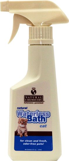 Waterless Bath Shampoo -- Find out more about the great product at the image link. (This is an affiliate link) #MyPet