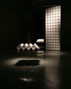 "showroom ""koichiro kimura aoyama"" / Koichiro Kimura / Tokyo, Japan"