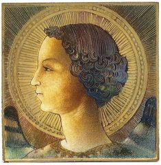 Найдена новая работа Леонардо да Винчи.