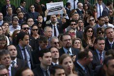 http://www.nytimes.com/2016/12/02/world/americas/brazil-corruption-recordings.html?hp=
