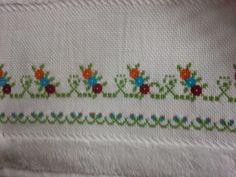 el işi kanaviçe örneklerisaksı içinde çiçek deseni kanaviçe işleme deseni [gallery columns=