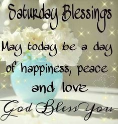 Saturday Quotes fresh saturday morning quotes and sayings Saturday Quotes. Saturday Quotes good morning happy saturday blessing quotes images for my love saturday morning posts weekend quotes saturday morning. Saturday Morning Quotes, Good Morning Happy Saturday, Saturday Images, Sunday Quotes, Morning Wish, Good Morning Quotes, Saturday Saturday, Daily Quotes, Happy Weekend