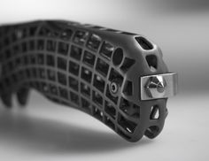 TiDust, additive manufacturing, DMLS. LionSteel