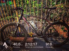 Giro do domingo!  #Strava #Pedal #Love #bike #beautiful #nature #natureza #colonias #sport #clicloturismo #ciclismo #mtb #love #instagood #me #photooftheday #happy #beautiful #picoftheday #instadaily #fun #igers #instalike #amazing #bestoftheday #instamood #follow #cute #doleitorpio #floresdacunha #luizargenta