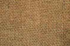Sisal rugs are earthy rugs that enhance any room. Made from the fibers of the Central American agave sisalana plant, these tightly woven rugs come in a variety of colors, shapes and sizes. Cleaning Pet Urine, Dry Carpet Cleaning, Rug Cleaning, Cleaning Tips, Green Cleaning, Cleaning Products, Cleaning Solutions, Sisal Carpet, Diy Carpet