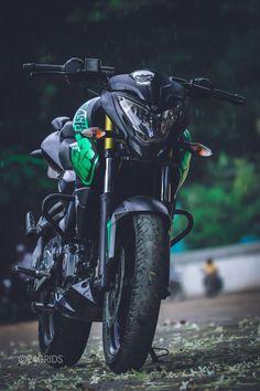 Best Photo Background, Love Background Images, Gopro Hero 4 Black, Romantic Love Couple, Ns 200, Toyota Supra Mk4, Biker Love, Bike Drawing, Bike Sketch