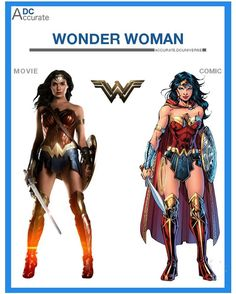 Woman Skirts gal gadot wonder woman up skirt Comic Book Characters, Comic Book Heroes, Comic Books, Disfraz Wonder Woman, Anniversaire Wonder Woman, Superman, Super Heroine, Beste Comics, Gal Gadot Wonder Woman