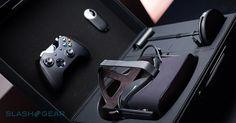 #Oculus is losing the #VR war - bleak outlook ahead ▷