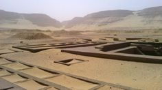 cemetery-abydos-egypt-1
