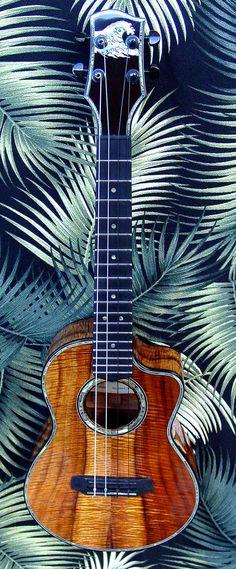 moorebettah ukulele 0