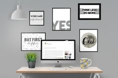 free motivational artwork affiche motivation bureau gratuite. planche 2D  inspiration bureau plan bureau