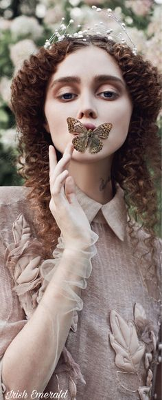 Butterfly Effect, Butterfly Kisses, Butterflies, Have A Great Day, Pretty Little, Blush, Princess Zelda, Enchanted, Photo Ideas