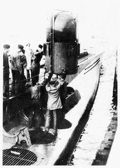 948 Best German U Boats images in 2014 | German submarines