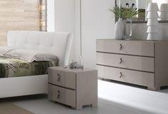 Complementi d'arredo - Regolo #complementi #arredo #madeinitaly #design #complements #furnishing
