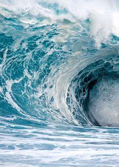 #Waves #ocean