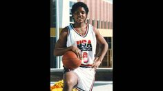 #WMU40in40 Kina Brown - four time ALL-MAC selection ... talk about #ThePowerofGold
