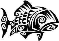The Lurid low-brow Tiki-Art of Brad (tiki-shark) Parker Tiki Art, Tiki Tiki, Laser Tattoo, Hot Rods, Brows, Shark, Bar Ideas, Retro, Drawings