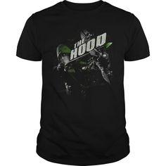 Arrow Take AI'm The Hood T-Shirts, Hoodies. GET IT ==► https://www.sunfrog.com/Geek-Tech/Arrow-Take-Aim--The-Hood-Black-Guys.html?id=41382