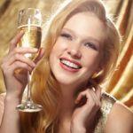 Win 24 Bottles of Sparkling Wine | Ends 30 November 2013