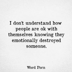New Quotes Feelings Hurt Thoughts Narcissist Ideas Words Hurt Quotes, Real Quotes, Mood Quotes, Wisdom Quotes, Positive Quotes, Life Quotes, No Respect Quotes, No Trust Quotes, Broken Trust Quotes