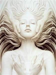 healing thru Reiki www.prwell.com