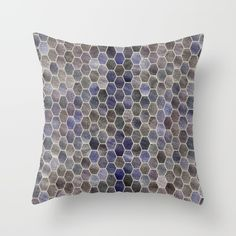 Glitter Tiles Throw Pillow by Amir Faysal on Society6 @society6 #society6 #products #design #shop #shopping #buy #sale #fun #gift #idea #accessory #accessories #home #decor #style #fashion #art #digital #contemporary #cool #hip #awesome #awesomeness #chic #throw #pillow