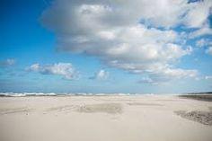Afbeeldingsresultaat voor ameland strand