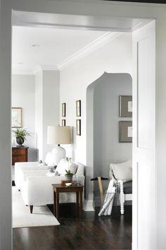 decor_gray design