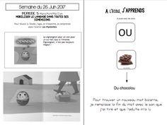 - semaine 38 Zignongnon.odp  - semaine 38 Zignongnon.pdf  - semaine 38 Zignongnon.pptx
