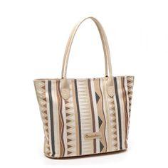 5458074cdfea Braccialini Spring/Summer 2016 · Borsa Braccialini shopping Sesamo B10475 -  Scalia Group #borse #braccialini #glamour #fashion