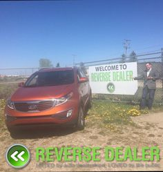 This 2011 EX is available with remote start and low kms! Kia Sportage, Used Cars, Remote, Public, Vehicles, Rolling Stock, Vehicle