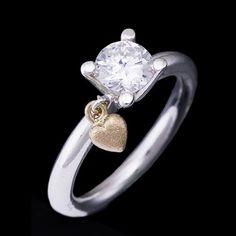 Ring Anne 2150