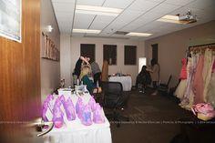 2014 Terrace View Experience & Vendor Showcase  |  Hair & Makeup: The Hair Clinic  |  Photo: Jordan Edens Photography www.jordanedens.com