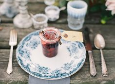 A stunning winter feast / Photography By / http://jenhuangphoto.com,Floral By / http://PoppiesandPosies.com