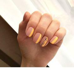 Best Nail Polish Colors For Olive, Tan, Light, Medium Skins – Nails art Easy Nails, Simple Nails, Cute Nails, Gel Nails, Acrylic Nails, Nail Gelish, Marble Nails, Toenails, Nailed It