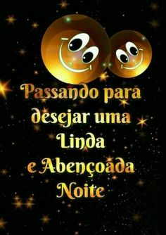 Boa noite Movie Posters, Emoticons, Smileys, Suzy, Color Splash, Glamour, Wallpapers, Facebook, Good Night Sweet Dreams
