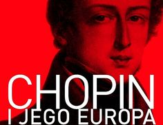 """Frederic Chopin Festtage """"Chopin und sein Europa"""" Romania, Movies, Movie Posters, Poland, Vacation, Viajes, Red, Films, Film Poster"""