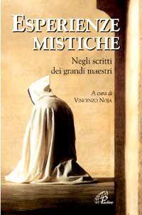 Prezzi e Sconti: #(nuovo o usato) esperienze mistiche. negli Used and new  ad Euro 7.02 in #Paoline editoriale libri #Libri