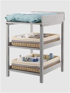soldes vertbaudet lit b b table langer commode b b meubles enfants pinterest. Black Bedroom Furniture Sets. Home Design Ideas